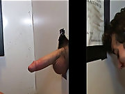 Hot teachers blowjob photo gallery and free movie gay head blowjob and cum with other guys