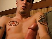 Hairy legs gay video and native american monster cock - Jizz Addiction!