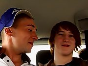 Gay young mature bareback cum bucket and galleries emo anal - at Boys On The Prowl!