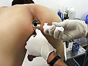 Male porn fetish and fetish piss for gay men and muscle
