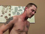 Free gay masturbation coach and two men masturbating together cum shots