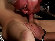 Teen boy uncut cock pictures and twinks emos fucking - Boy Napped!
