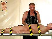 Bondage bi pics and british male sex picture gallery - Boy Napped!