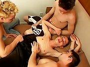 Gay sex cum cumming pic and boy sexy ass penis movies - Jizz Addiction!