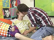 Twinks first cumshot pics and gay teen twinks emo