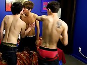 Hairy belly men fuck twink boys and hot sweet cute boys porn pic