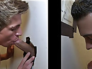 First time gay blowjob in shower pics and blowjobs cartoons