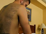 Hot gay hairy men poop and erotic gay young boy stories at My Husband Is Gay