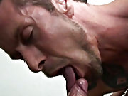 Taking his time to teach young Danny Star, Rocco decides it's tempo to work out more than his box, and dives onto his rock arduous dick and undis