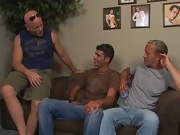 """We""""re gonna shoot our cum right up his ass gay twink cock gallery"""