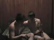 Gay Home Clips amateur straight guys joe