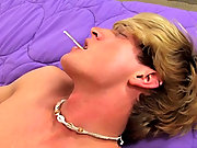 Unswerving enough when Gabriel shows up, it sole takes a minute once he's sucking on Jason's cock and lollipop gay candy twinks