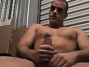 It was very nice, and hard gay amateur porn