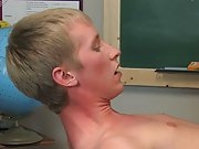 Teach likes that and wants to return the favor gay free downloads video at Teach Twinks