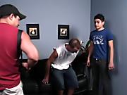 What's advance than gelt hardcore gay teen porn