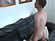 Kingsley first time start high masturbation techiques fo