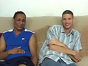 Broke Straight Boys latin muscle stud video cli