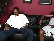 His first gay sex gay black galleries