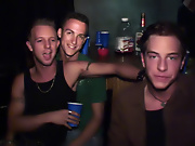 Gay college sex parties gay twink dicks
