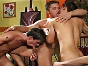 bareadventures gay porn passwords firs