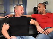 His first huge cock yahoo groups man boobs