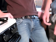 His first gay sex amateur boys jacking off