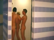 Twinkie movies chicanos big dick young boys